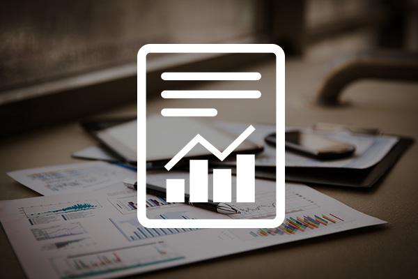 Budget Planning | Media Planning Dallas