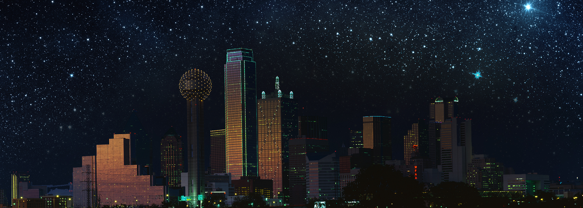 Media Planning and Media Buying Dallas