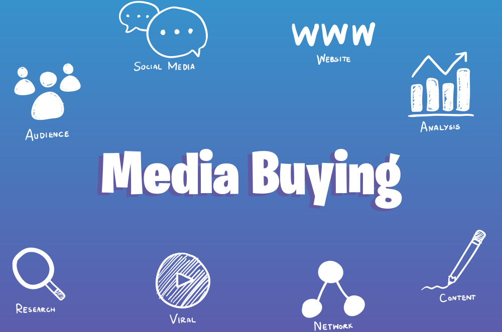 Media Buying in 2021